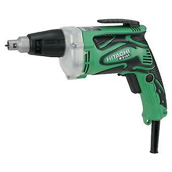 Hitachi Screwdriver 8mm 0-1700rpm (DIY , Tools , Power Tools , Screwdrivers)