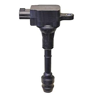 DENSO Nippondenso Direct Ignition Coil 673-4022