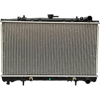 OSC Cooling Products 46 New Radiator