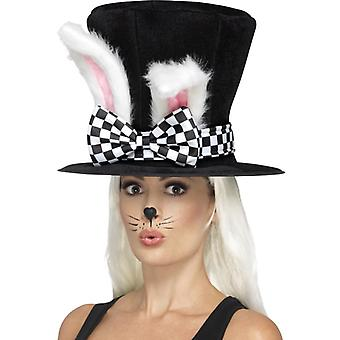 Top hat tea party March Hare