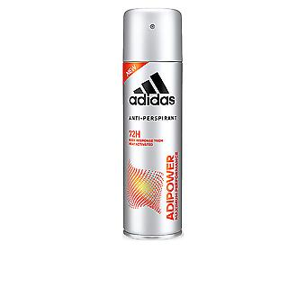 Adidas Adipower 72h Deo Spray 200 Ml för män