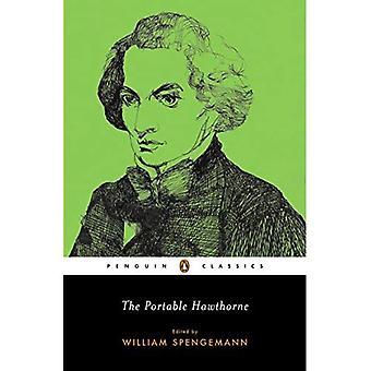 O portátil Hawthorne (Penguin Classics)