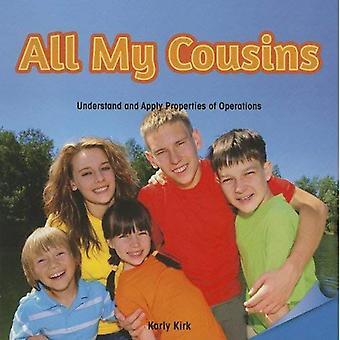 All My Cousins