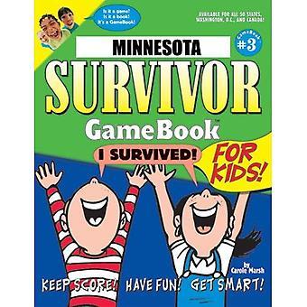 Minnesota Survivor