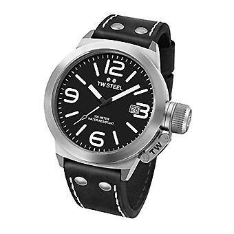 TW Steel Watch Man Ref. Propriété CS1