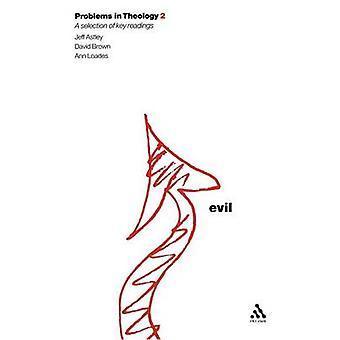 Böse Probleme in der Theologie von Astley & Jeff