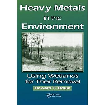 Heavy Metals in the Environment by Odum & Howard T.