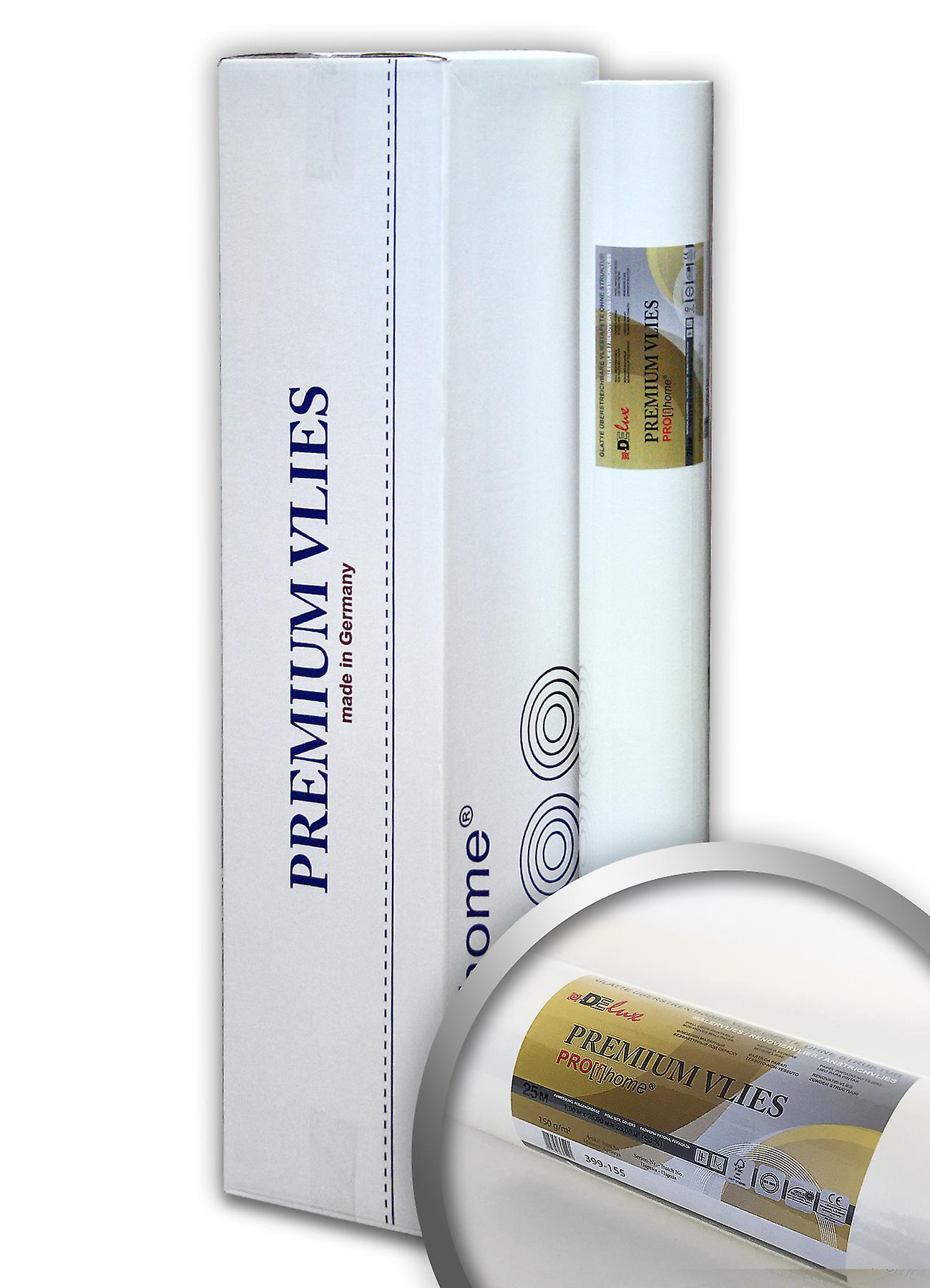 Intissé de rénovation Profhome 399-155-4