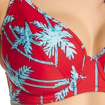 Freya As3552 Pacifique Sud W armature haut de Bikini