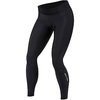 Pearl Izumi Black Pursuit Attack Womens Cycling Pants
