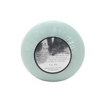 Marilyn Miglin Destiny Scented Soap 3oz/85ml  New