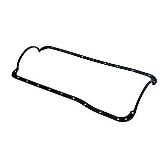 Ford Racing M-6710-A460 Rubber Oil Pan Gasket