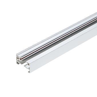 Maytoni Lighting Track White Track Lighting Accessory