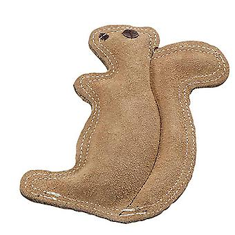 Dura-Fused Leather Squirrel-  4206