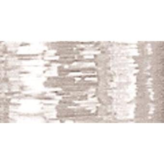 Sulky Sliver Metallic Thread 250 Yards Clear White 145 8021