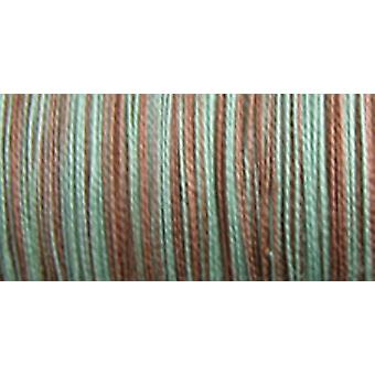 Sulky Blendables Thread 12 Gewicht 330 Yards Schokolade Minze 713 4131