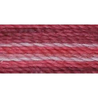 Dual Duty XP General Purpose Thread 125 Yards-Bowl Of Cherries