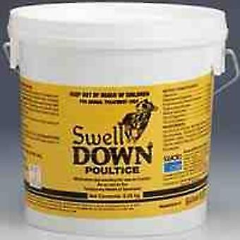 Swelldown Poultice 10.4KG