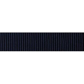 Tuff Lock Collars Medium Black