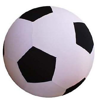 Import 50 Cm Hinchable Balon (Outdoor , Sport)