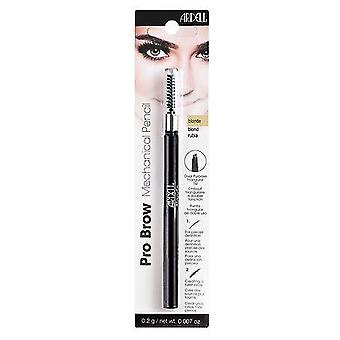 Ardell Meibi Mechanical Rubio (Beauty , Make-up , Eyes , Brow Fixers)