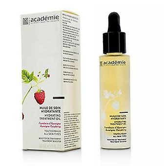Academie Aromatherapie Treatment Oil - Hydrating - For All Skin Types - 30ml/1oz