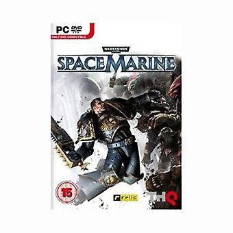 Space Marine Special Edition (PC)