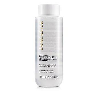Softening Perfecting Toner Alcohol-Free - For All Skin Types - 400ml/13oz