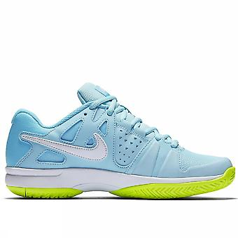 Nike Wmns Court Air Vapor Advantage 599364 400 Damen Moda Schuhe