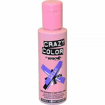 Crazy Color Crazy Color – Lilac 100ml