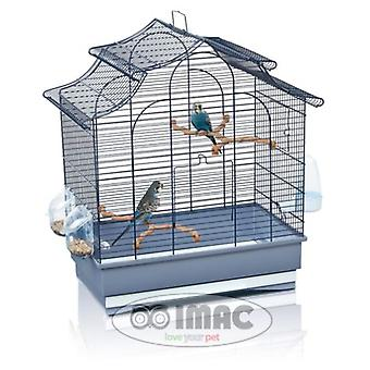 Trixder Export Pagoda Cage Birds (Birds , Cages and aviaries)