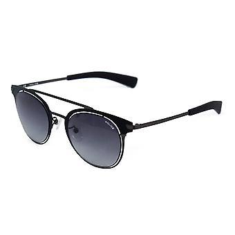 Politie SPL158 0531 BUITENSPEL 6 Aviator zonnebril