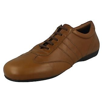 Mens Joseph Cheaney Casual Shoes Rossi