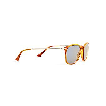 Persol Design Sonnenbrille Orange