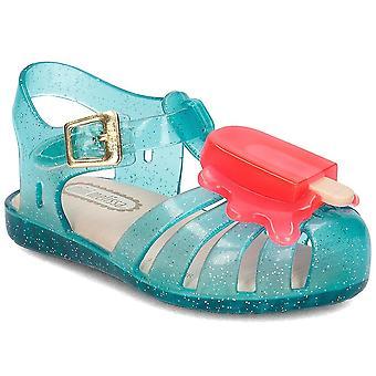 Melissa Aranha Viii 3170452693 universal  infants shoes