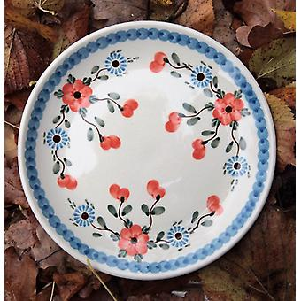 Mittagsteller, Ø 25,5 cm, Tradition 53 BSN 7557