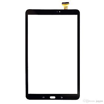 Touchscreen Sie für Samsung Galaxy Tab 10.1 T580 2016 T585-schwarz