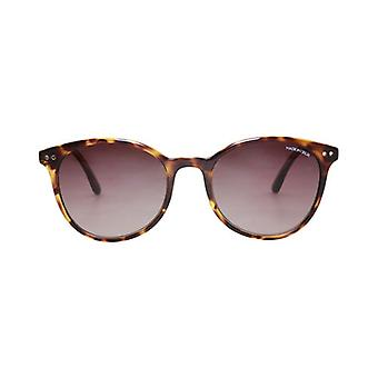 Lunette de soleil Made In Italy Made In Italy - Polignano 0000034643_0