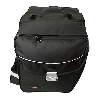 H.a touring 6000 double bag