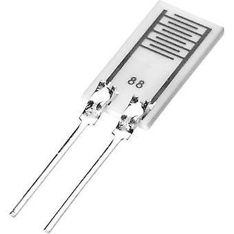 Sensor de B+B Thermo-Technik EFS10 CON humedad Sensor EFS 10 humedad