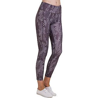 Outdoor Look Womens/Ladies Applecross Yoga Workout Leggings