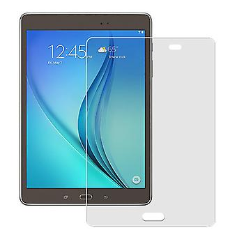 Samsung Galaxy tab screen protector A 9.7 9 H laminated glass tank protection glass tempered glass