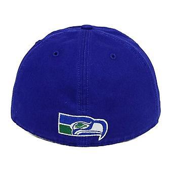 Seattle Seahawks NFL 47 Brand
