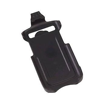 5 Pack -Wireless Solution Belt Clip Holster for LG Xenon GR500 - Black