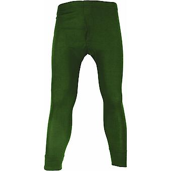 Highlander Thermo Long Johns