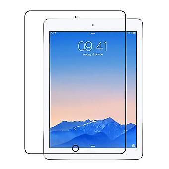 Härdat glasskärmskydd iPad Air 2 transparent