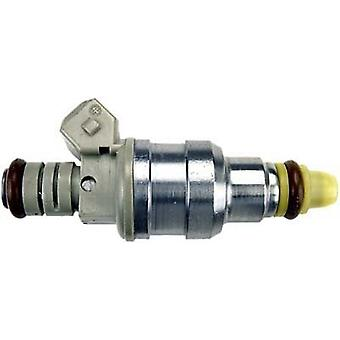 GB Remanufacturing 832-11159 Fuel Injector