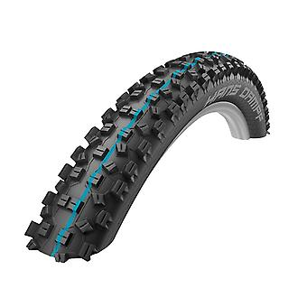 SCHWALBE Hans steam (yonas SG) bicycle tyres / / 65-622 (28 × 2, 60″)