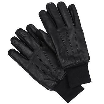 Alpha industries men's gloves B3
