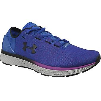 Under Armour W Charged Bandit 3 1298664907 universal all year women shoes